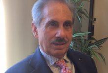Siracusa| Confindustria, con Bivona si conclude il commissariato