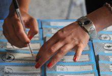 Lentini| Amministrative e referendum, via alla liquidazione dei compensi