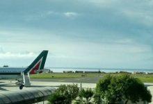CATANIA| Eruzione Etna, riaprono gli aeroporti