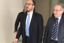 """Siracusa