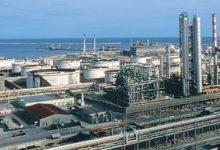 Siracusa| Licenziamenti alla mensa Isab Lukoil