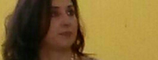 Priolo Gargallo| Targa alle vittime di femminicidio