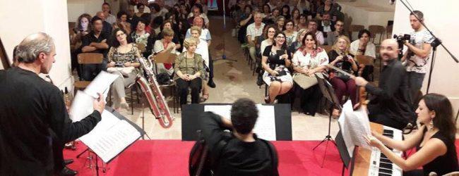 Lentini| Musica Festival, i Freedom Blues chiudono domenica la rassegna