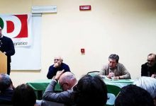 Siracusa| PD, Lo Giudice sta con Renzi