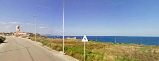 Pachino| Chiuso Ponte Calafarina per lesioni