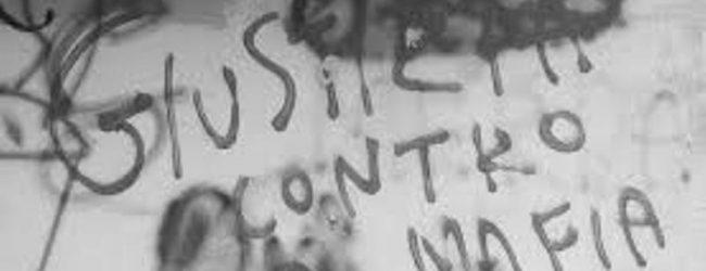 Siracusa| Nessuna via intitolata a Rita Atria