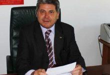 Palermo| Formazione, Marziano firma l'accordo