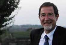 Siracusa| Al via la candidatura di Musumeci alla Presidenza della Sicilia