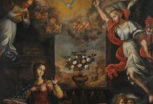 Augusta| Al via i Festeggiamenti di Maria SS. Annunziata
