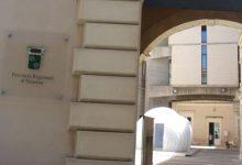 Siracusa| Si insedia il Comitato unico di garanzia
