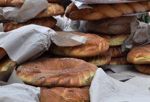 Lentini| Pane, pizze e cudduruni, corso di Slow Food sull'arte bianca