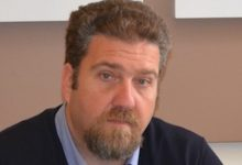 "Siracusa| Cisma, ""Crocetta si dovrebbe sospendere"""