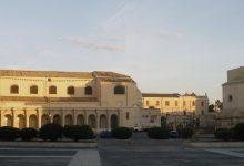 Siracusa| Il 4 viaggio alla Borgata