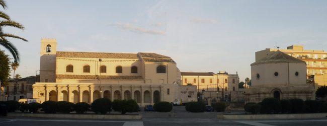 Siracusa  Il 4 viaggio alla Borgata