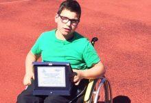 Augusta| Si è svolta la prima prova regionale di atletica leggera Fispes a Siracusa
