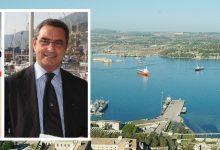 Augusta| Annunziata è il presidente dell'autorità portuale della Sicilia orientale