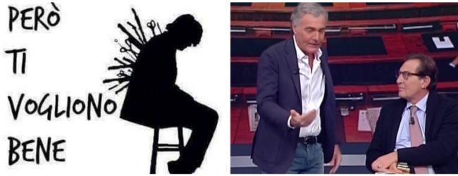 """Palermo  Formazione, """"i sindacati coprono Crocetta"""""""