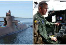 Augusta| Esercitazione antisommergibile della Nato ad Augusta