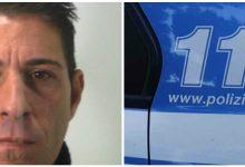 Augusta| Presunto spacciatore arrestato dagli agenti del commissariato di Augusta