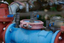 Lentini| Lavori alla rete idrica, domani sera senz'acqua alcuni quartieri della città