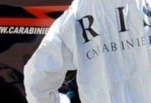 Siracusa| Suicidio carabiniere, l'8 arrivano i RIS