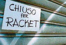 Palermo| La rete Nomafie incontra Crocetta e Lo Bello