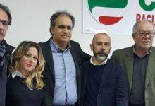 Siracusa  Assostampa, Prospero Dente eletto segretario