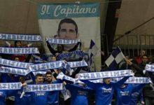 Augusta| Maritime e Barletta questa sera per la conquista della Coppa Italia di serie B