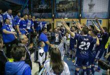 Augusta| Il Maritime Augusta vola in semifinale di Coppa Italia