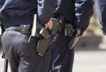 Siracusa| Appalto vigilanza ASP; lavoratori ancora fuori