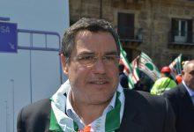 Siracusa| Intimidazione a Gallo, chiaro segnale della crisi