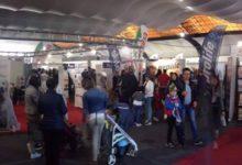 Palermo| Si è conclusa la prima tappa di Expopet