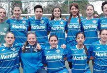 Augusta  Calcio a 5 femminile – Serie C regionale –  Proseguono gli allenamenti in vista dell'ultima di campionato