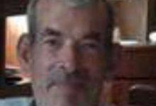 Priolo Gargallo| Trovato morto l'anziano scomparso
