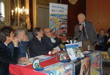 Palermo| Al Motor Village due giornate porte aperte per tutti gli appassionati di automobili storiche e sportive