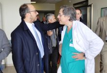 Lentini| Cittadinanza onoraria a Trombatore, la giunta dà il via alle procedure per il conferimento