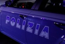 Lentini| Tenta di rubare una Fiat Panda, arrestato in flagranza