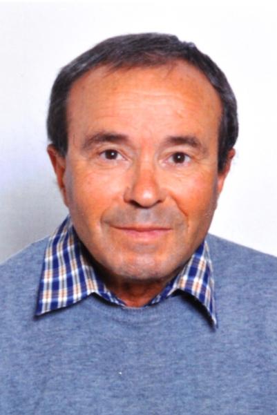 Salvatore Di Pietro 2
