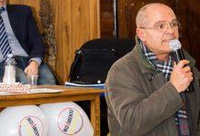 Canicattini| Salvatore Ricupero sarà il candidato a sindaco del Meetup 5 Stelle