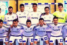 Augusta| Under 21, play off: oggi il Maritime di scena a Regalbuto