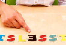Lentini| Conosciamo la dislessia, conferenza del Kiwanis al liceo Gorgia