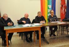 Lentini| Piano di riordino della rete ospedaliera, Cgil: penalizzato il presidio lentinese