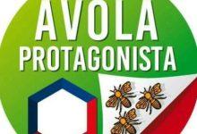 Avola| E' Calvo il candidato sindaco di Avola Protagonista