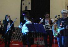 Lentini| Si spengono le luci sul Lentini Musica Festival, nove concerti di qualità<span class='video_title_tag'> -Video</span>