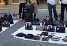 Siracusa| Lunedì incontro su abusivismo e commercio