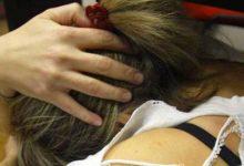 Francofonte| Non si rassegna alla fine della relazione, 23enne di Lentini picchia l'ex fidanzata