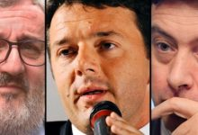 Carlentini| Partito Democratico, Romolo Saccà eletto delegato alla convenzione nazionale