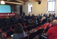 Pachino| Patentini fitosanitari, parte il secondo corso di formazione al Palmento Di Rudinì