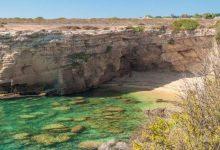 Siracusa| Plemmirio 15° spiaggia più bella d'Italia