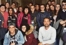 Palazzolo| Festival dei Giovani, oltre 2.500 studenti